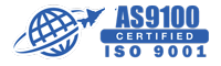 ASD Certified Shop
